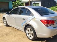 Bán Daewoo Lacetti 2010 nhập khẩu, số tự động giá 330 triệu tại Bình Dương