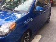 Bán xe Kia Morning sản xuất 2010, số tự động, nhập Hàn, giá 275 triệu giá 275 triệu tại Nam Định