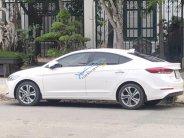 Bán ô tô Hyundai Elantra GX năm 2017, xe gia đình giá 700 triệu tại Tp.HCM