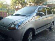 Cần bán lại xe Chevrolet Spark đời 2008, màu bạc, giá tốt giá 94 triệu tại Bắc Ninh