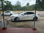 Bán Mazda 3 năm sản xuất 2016, màu trắng, giá 620tr giá 620 triệu tại Đà Nẵng