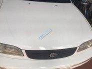 Cần bán Toyota Corolla XL 1.3 MT đời 2001, màu trắng, nhập khẩu   giá 130 triệu tại Nghệ An