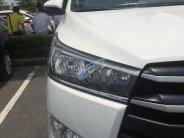Toyota Innova 2.0E giá cực tốt đủ màu giao ngay, cạnh tranh nhất thị trường giá 743 triệu tại Hà Nội
