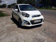 Bán ô tô Kia Morning 1.25MT 2015, xe còn như mới giá 248 triệu tại Gia Lai