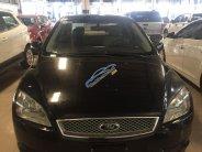 Bán ô tô Ford Focus đời 2008, 295 triệu giá 295 triệu tại Tp.HCM