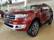 Phú Mỹ Ford bán Ford Everest 2.0L Bi-Turbo, đủ màu, giao ngay. LH: 0902172017- Em Mai giá 1 tỷ 399 tr tại Tp.HCM