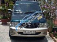 Bán xe Toyota Zace GL đăng ký cuối 2005, màu xanh, tem còn rin giá 330 triệu tại Lâm Đồng
