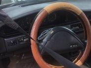 Cần bán gấp Nissan Maxima 3.0 AT 1993, màu xám, xe nhập  giá 125 triệu tại Ninh Thuận