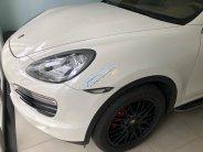 Bán Porsche Ceyenne xe như mới, nguyên zin 2010 giá 1 tỷ 850 tr tại Tp.HCM