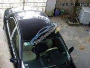 Cần bán gấp Mazda 323 đời 1999, màu đen, giá chỉ 85 triệu giá 85 triệu tại Thanh Hóa