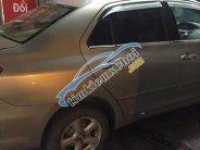 Cần bán xe Vios sản xuất 2010, tư nhân chính chủ sử dụng giá 252 triệu tại Hà Nội