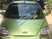 Bán ô tô Chevrolet Spark năm sản xuất 2008, 109 triệu giá 109 triệu tại Hà Nội