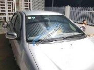 Cần bán xe Toyota Vios năm 2003, màu bạc, 229tr giá 229 triệu tại Bình Phước