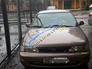 Bán ô tô cũ Toyota Corolla 1.6 MT năm sản xuất 1996 giá 91 triệu tại Bắc Giang