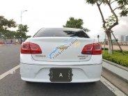 Cần bán xe Chevrolet Cruze đời 2016, màu trắng giá 387 triệu tại Tp.HCM
