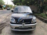 Cần bán gấp Mitsubishi Jolie đời 2004, màu đen, giá 175tr giá 175 triệu tại Hà Nội