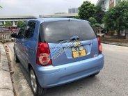 Bán xe Kia Morning AT 2008, xe đảm bảo chất lượng giá 222 triệu tại Hà Nội