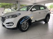 Bán Hyundai Tucson, chiếc xe năng động trẻ trung giá 770 triệu tại Hà Nội