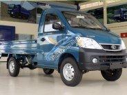Xe tải 900kg Bình Dương, xe tải nhỏ Thaco Towner 990kg giá 156 triệu tại Bình Dương
