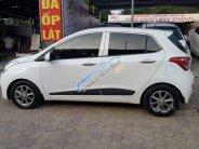 Bán xe Nissan Sunny 1.25 AT năm 2013, biển Hà Nội, 1 chủ từ đầu giá 411 triệu tại Hà Nội