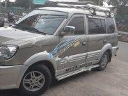 Cần bán xe Mitsubishi Jolie 2004 xe gia đình  giá 212 triệu tại Tp.HCM