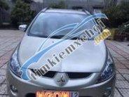 Bán Mitsubishi Grandis sản xuất 2008, 425tr giá 425 triệu tại BR-Vũng Tàu