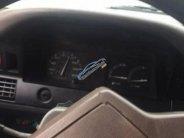 Bán xe cũ Toyota Zace đời 1997, xe nhập giá 80 triệu tại Đà Nẵng