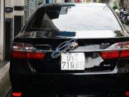 Bán xe cũ Toyota Camry 2016 giá cạnh tranh giá 915 triệu tại Tp.HCM