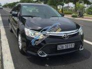 Bán Toyota Camry đời 2015, màu đen, 890 triệu giá 890 triệu tại Đà Nẵng