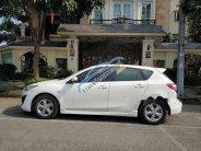 Cần bán lại xe Mazda 3 sản xuất 2010, màu trắng, xe nhập như mới, 428 triệu giá 428 triệu tại Hà Nội