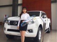 Bán xe bán tải Nissan Navara EL 2018 giá cực rẻ, giao xe ngay giá 636 triệu tại Tp.HCM