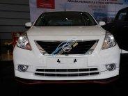 Bán ô tô Nissan Sunny XL đời 2018, xe Nhật, giá tốt nhất thị trường, liên hệ: 0915 049 461 giá 438 triệu tại Đà Nẵng