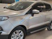Bán Ford EcoSport AT 2016, 566tr, có thương lượng, 22.000km, xe đẹp không lỗi lầm giá 566 triệu tại Tp.HCM