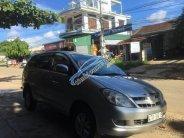 Cần bán Toyota Innova G sản xuất năm 2007, giá 335tr giá 335 triệu tại Đắk Lắk