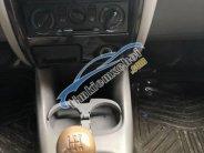 Cần bán Mazda 626 đời 2001, màu xám giá 155 triệu tại Tp.HCM