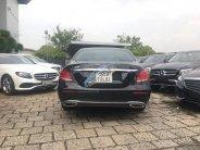 Bán Mercedes E250 Siêu lướt đã qua sử dụng chính hãng giá 2 tỷ 290 tr tại Tp.HCM