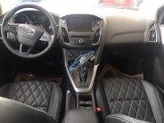 Bán Ford Focus giá siêu tốt chương trình khuyến mãi hot giá 575 triệu tại BR-Vũng Tàu