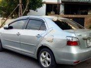 Bán ô tô Toyota Vios 1.5MT sản xuất 2009, màu bạc   giá 258 triệu tại Hà Nội