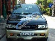 Cần bán gấp Isuzu Hi Lander MT sản xuất năm 2004, máy chạy cực êm giá 192 triệu tại Nam Định