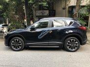 Cần bán Mazda CX 5 năm sản xuất 2016, màu xanh lam giá 870 triệu tại Hà Nội