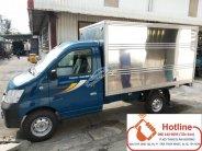 Bán xe tải nhẹ máy xăng Towner 990. Mua trả góp chỉ cần trả trước 70 triệu giá 216 triệu tại Tp.HCM