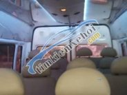 Bán ô tô Ford Transit năm sản xuất 2006, xe đẹp, máy chạy ok giá 235 triệu tại Quảng Nam