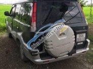 Cần bán gấp Mitsubishi Jolie MT đời 2003, không một lỗi nhỏ giá 135 triệu tại Hà Nội