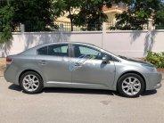 Bán xe Toyota Avensis 2.0AT nhập khẩu Anh Quốc, 2010, một chủ xe công chức sử dụng, biển đẹp giá 595 triệu tại Hà Nội