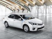 Toyota Mỹ Đình - Nhật đặt Corolla Altis 2019. LH 0933331816 để nhận được thông tin mới nhất và sớm nhất giá 678 triệu tại Hà Nội