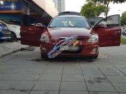 Bán ô tô Hyundai i30 CW đời 2009, màu đỏ, nhập khẩu nguyên chiếc giá 386 triệu tại Hà Nội