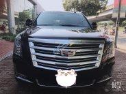 Bán Cadillac Escalade ESV Premium đăng ký 2016, màu đen, xe đẹp như mới, giá tốt giá 6 tỷ 250 tr tại Hà Nội