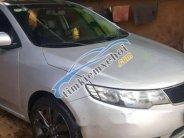 Bán ô tô Kia Cerato 1.6 năm sản xuất 2010, màu bạc, xe nhập, 309 triệu giá 309 triệu tại Đắk Lắk