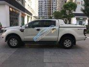 Cần bán Ford Ranger XLS phom mới 4X2 AT, Sx 12/2016, Đk Tư nhân 1 chủ sử dụng giá 630 triệu tại Hà Nội