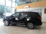 Bán Ford Explorer 2.3L Ecoboost động cơ xăng 2.3L, mới 100% giá 2 tỷ 193 tr tại Hà Nội